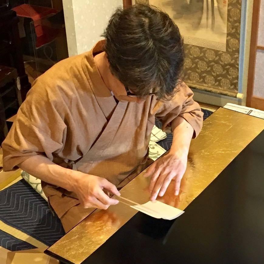 hiroki kiyokawa.jpg